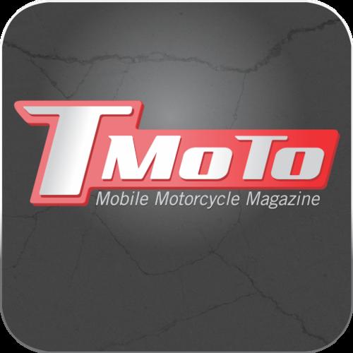 TMoto Magazine