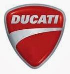 cf5a3-ducati-new