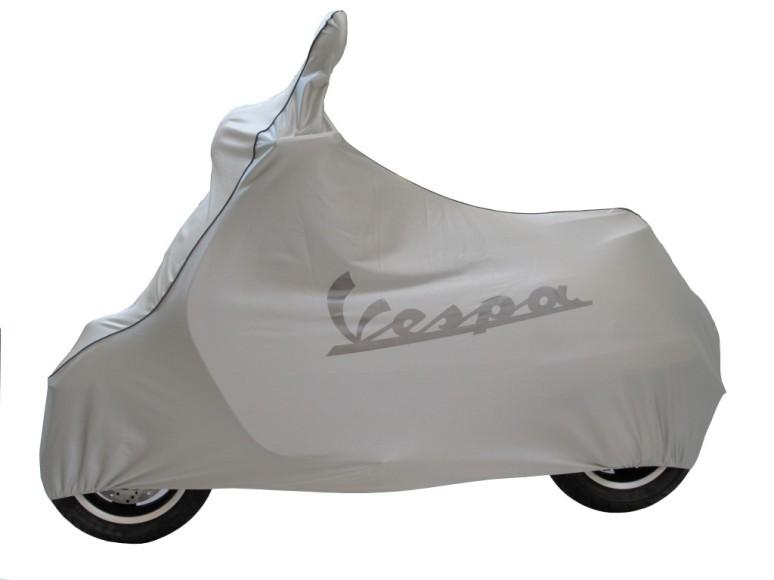 piaggio-nuove-vespa-gts-e-gts-super-143-indoor-vehicle-cover