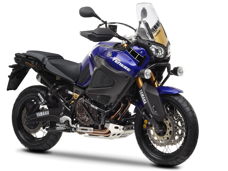 Nova Fam 205 Lia Yamaha T 201 N 201 R 201 2015 Tmoto Magazine