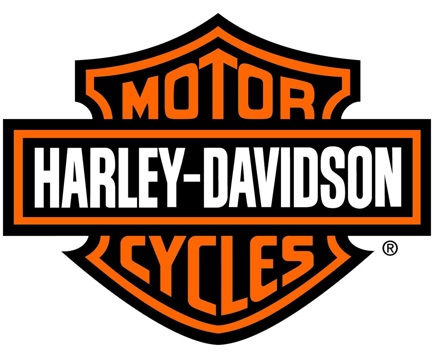 Harley-Davidson têm condições especiais até o fim de Setembro