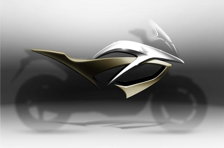 Honda-VFR-adventure-concept