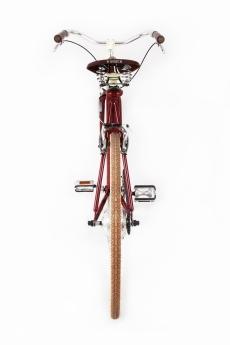 Vela-bike-7