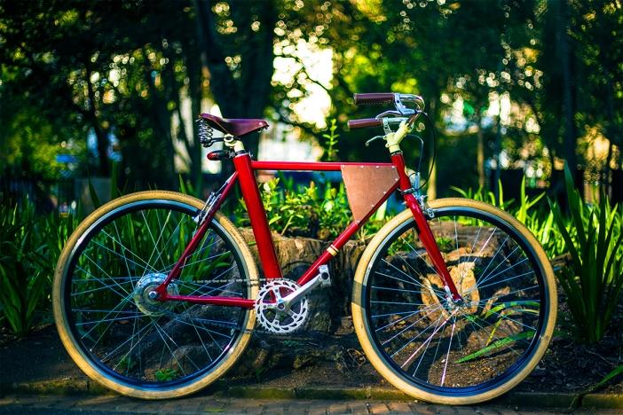 Vela-bike-9