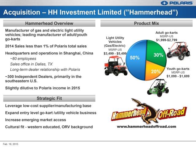 150219-polais-hammerhead-acquisition-feb-2015 (Small)