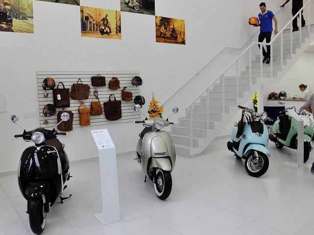 chassisblog    dumano  scooters motorino em s u00e3o paulo