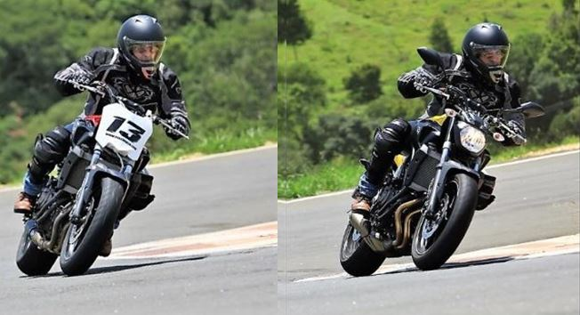 Yamaha-MT07-PPIHC-2017-e-Yamaha-MT07-2017-Fotos-Yamaha