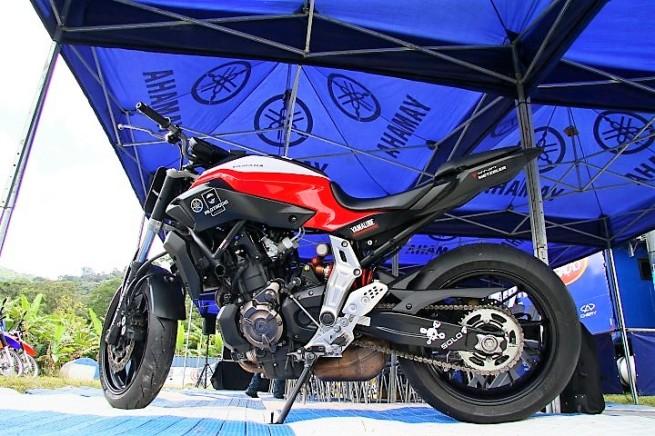 Rafael-Paschoalin-Peaks-Yamaha-MT07-PPIHC-2016-Foto-Marcel-Mano-Yamaha-Day