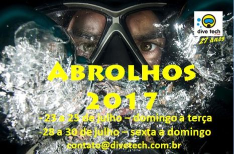 abrolhos 2017