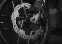 2016_zero-dsr_detail_front-brake_1680x1200_press