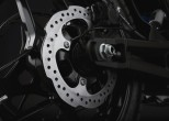 2016_zero-dsr_detail_rear-brake_1680x1200_press