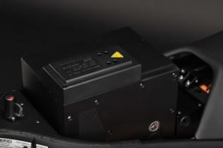 2018_zero-ds_detail_power-tank_4800x3200_press