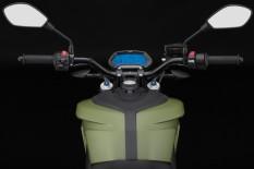2018_zero-ds_detail_rider-view_4800x3200_press