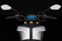 2018_zero-s_detail_rider-view_4800x3200_press