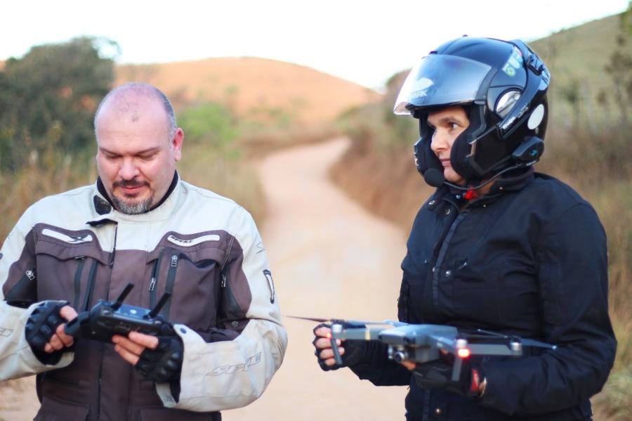 casal_João_e_Alice_drone_Rota_da_Conquista