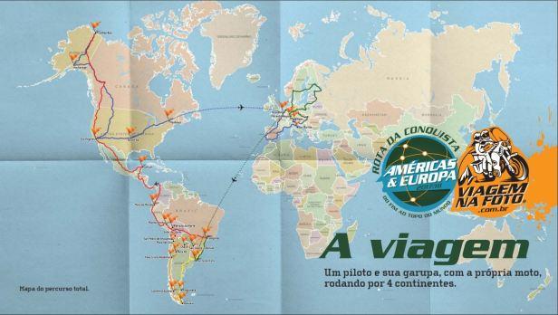 mapa_mundi_viagem_na_foto_Rota_da_Conquista