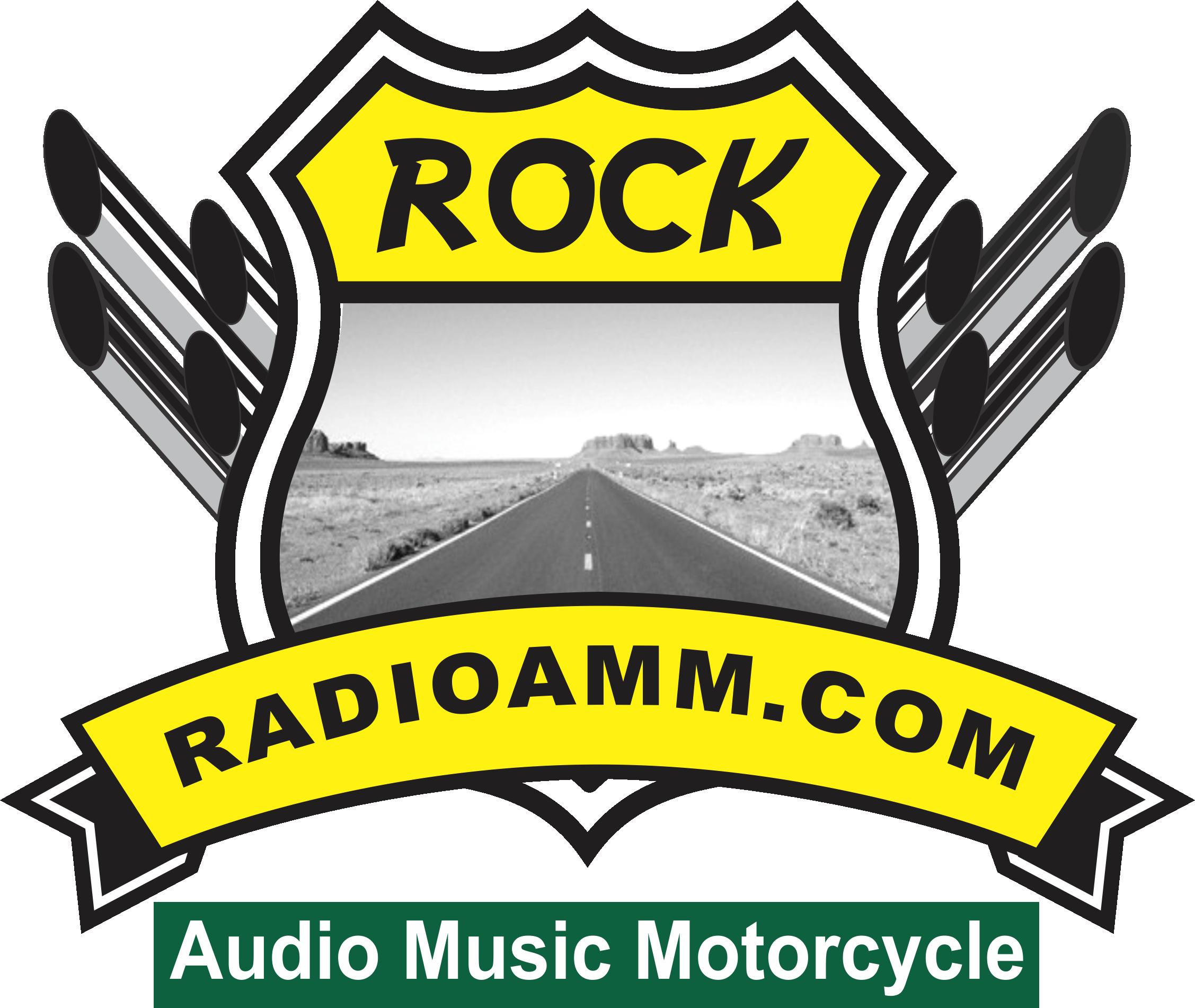 Radioamm.png