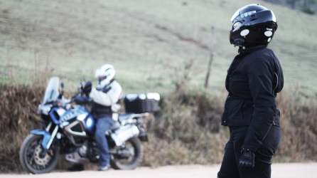 Rota_da_Conquista_Viagem_na_Foto