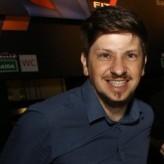 Rodrigo Leite