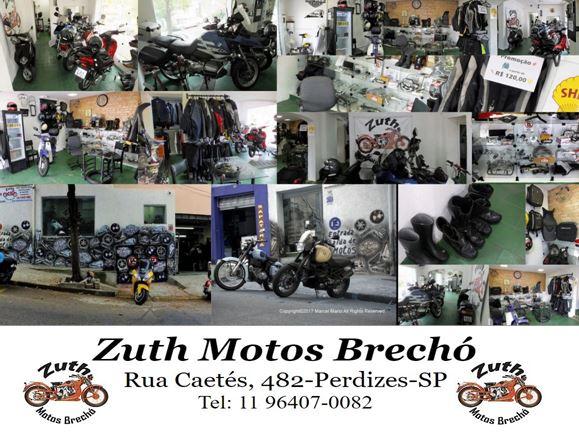 Zuth_Motos_Brecho_Marcel_Mano_3