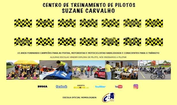 ctpscatual_centrodepilotos_com_br