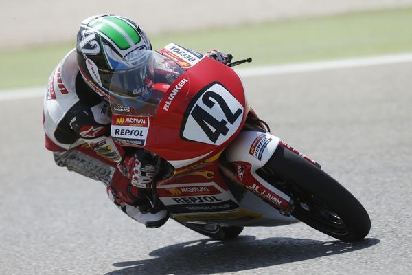 moto4 foto:Agusti Nubiola