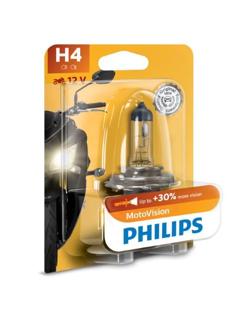 H4_Philips_12342MVB1_MotoVision_RFT