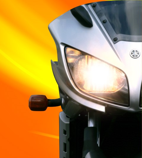 MotoVision_Comparison_orange