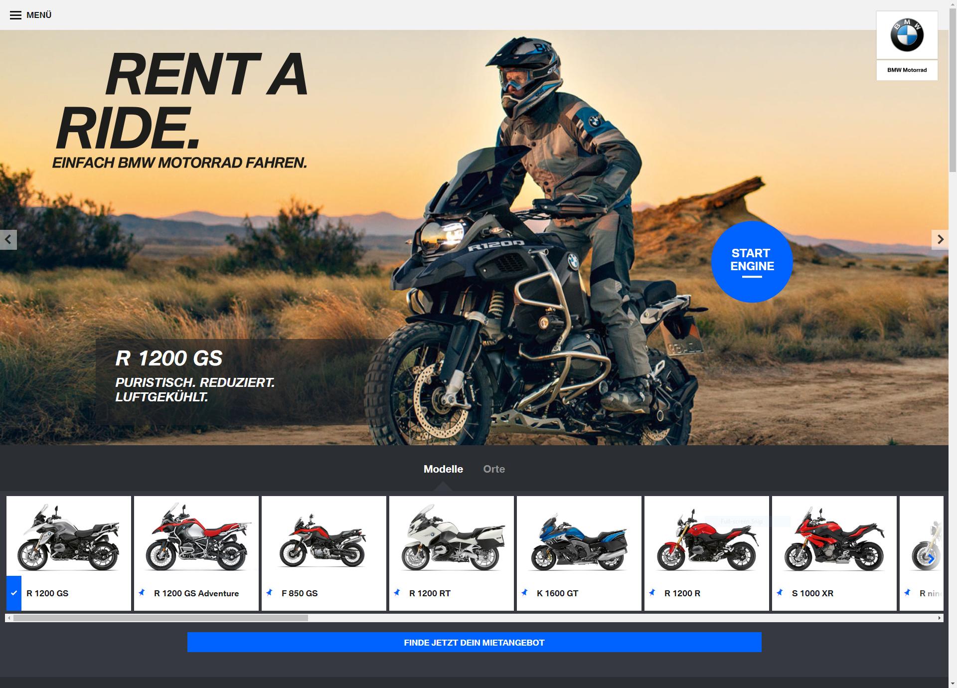 aaP90321731_highRes_bmw-motorrad-rent-a-