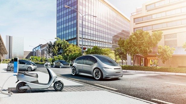 bosch_campaign_electromobility_img_w1280