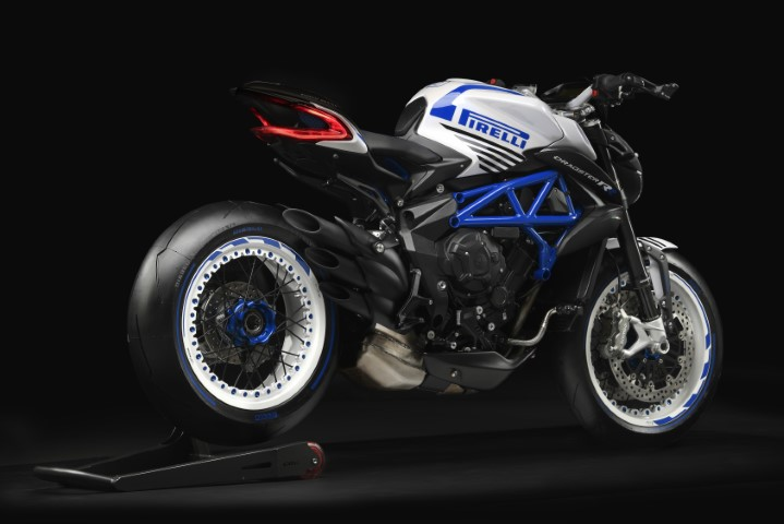DRAGSTER 800 RR PIRELLI (20)