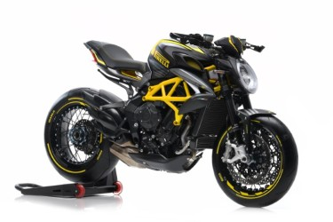 DRAGSTER 800 RR PIRELLI (3)