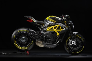 DRAGSTER 800 RR PIRELLI (4)
