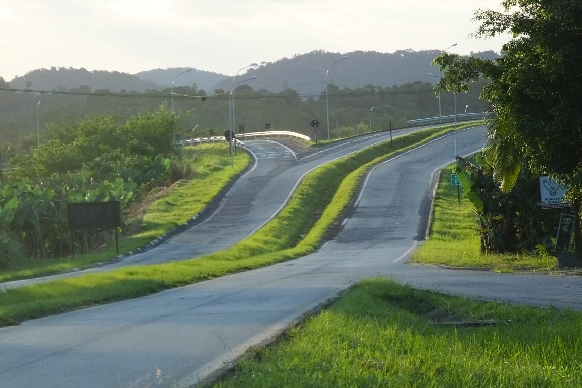 Paixão e trabalho: executivo roda 25 mil km de motocicleta pelo País