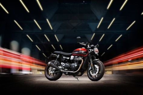 Speed Twin (5)
